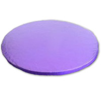 Cake Boards And Coloured Cake Boards