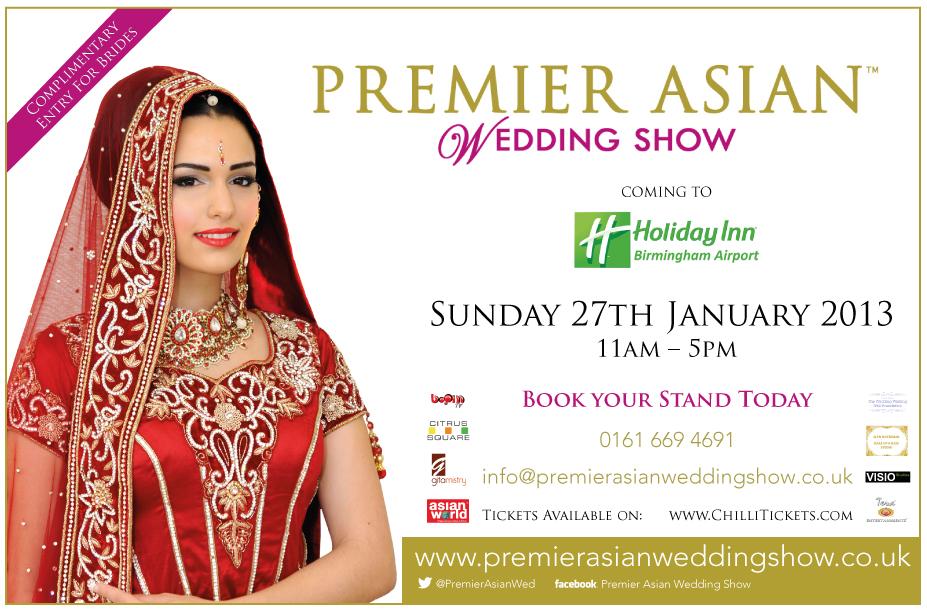 Mehndi Cakes Birmingham : Birmingham wedding cake show sugarbliss company