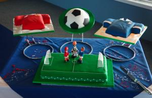 football-shirts-wedding-cakes
