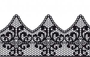 doric-sweet-lace