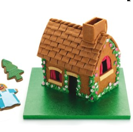gingerbread-house-cutter
