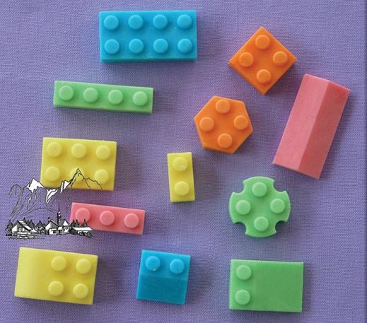 lego-cake-decorating-mould SugarBliss Cake Company