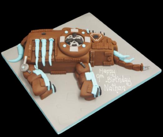 lego-mammoth-cake