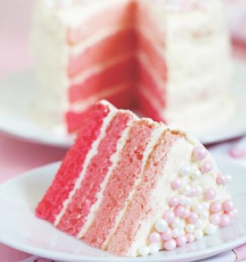 cake-layering
