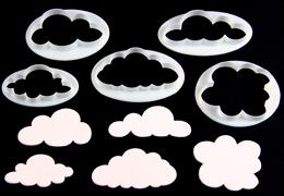 fluffy-cloud-cutter-set-fmm