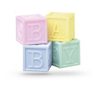baby-building-blocks