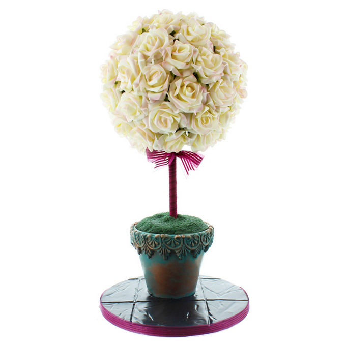 cakeframe-flower-pot-cake