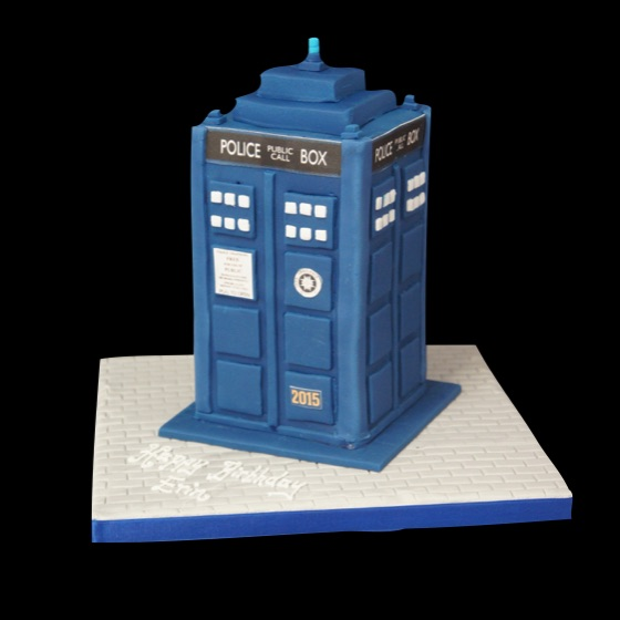 doctor-who-tardis