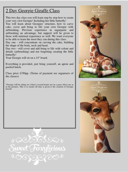 giraffe-cake-class
