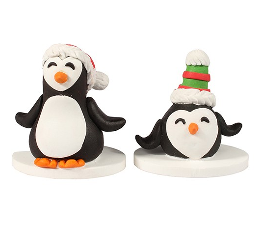 christmas-cake-decorations