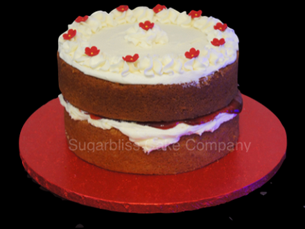 sugar-free-cakes