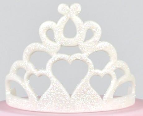 tiara-cutter-fmm