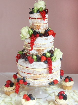 eggless-wedding-cakes-sugarbliss-cake-co