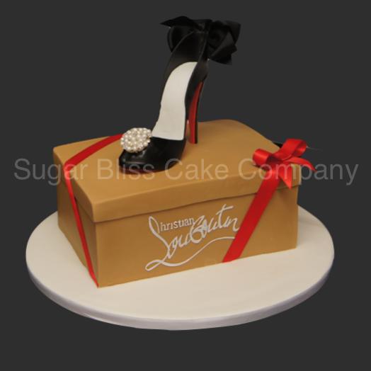Celebration Cakes Solihull SugarBliss Cake Company - Birthday cakes solihull