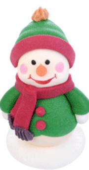 sugar-snowman 17.02.30