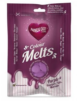 chocolate-melts