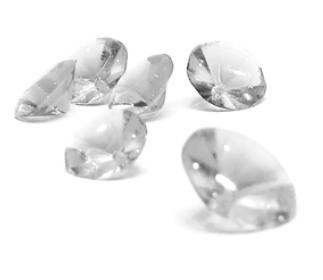 edible-jewels