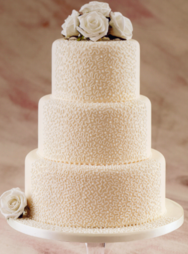 lace-wedding-cakes