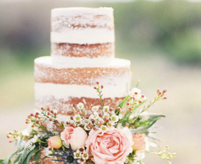 semi-naked-wedding-cakes