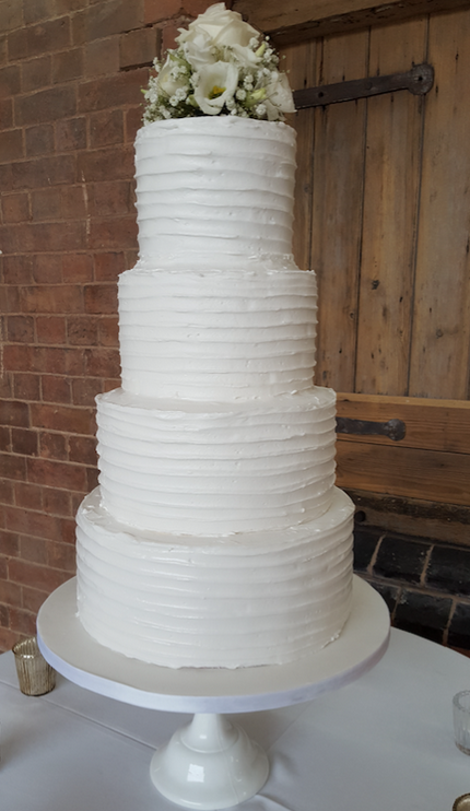 stacked-wedding-cake