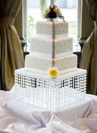 sugarbliss-wedding-cake-designers