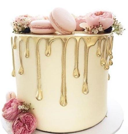 drip-cakes