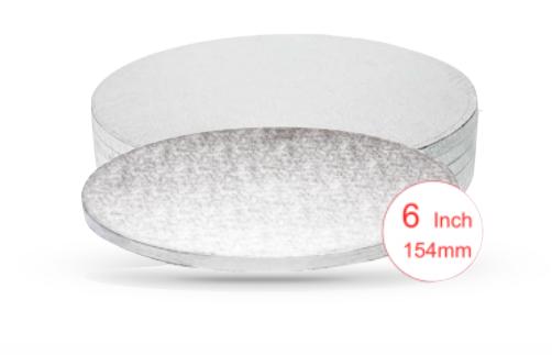6inch-round-cake-drum-bulk-pack