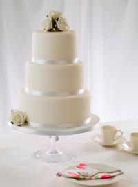 classi-wedding-cakes