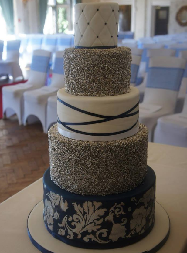 wedding-cakes-coventry