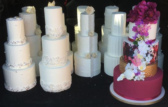 vegan-wedding-cakes copy