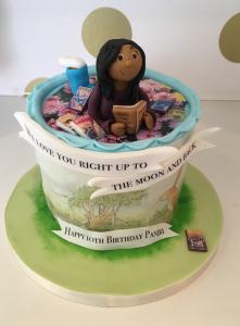 children-book-birthday-cake