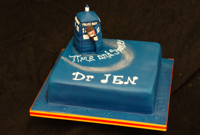 Doctor Who Birthday Cake Uk Image Inspiration of Cake and Birthday