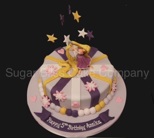 Kids Birthday Cakes Cake Gallery