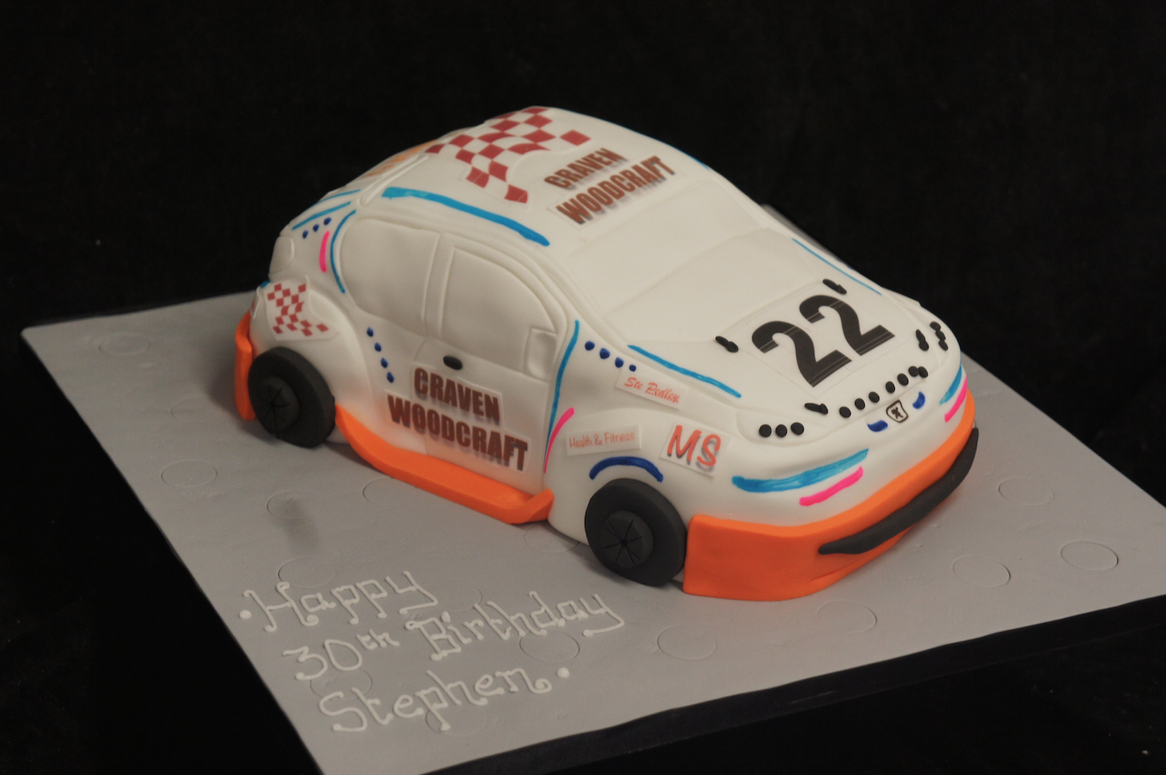 Cakes For Him Celebration Cakes Cake Gallery