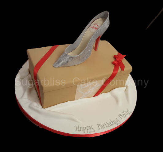 Cakes for Her Cake Pictures Cake Gallery
