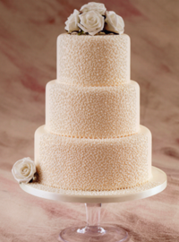 Wedding Cake Gallery Wedding Cake Pictures