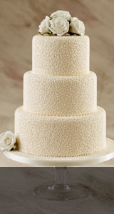 Wedding Cakes Wedding Cakes Solihull Wedding Cakes West