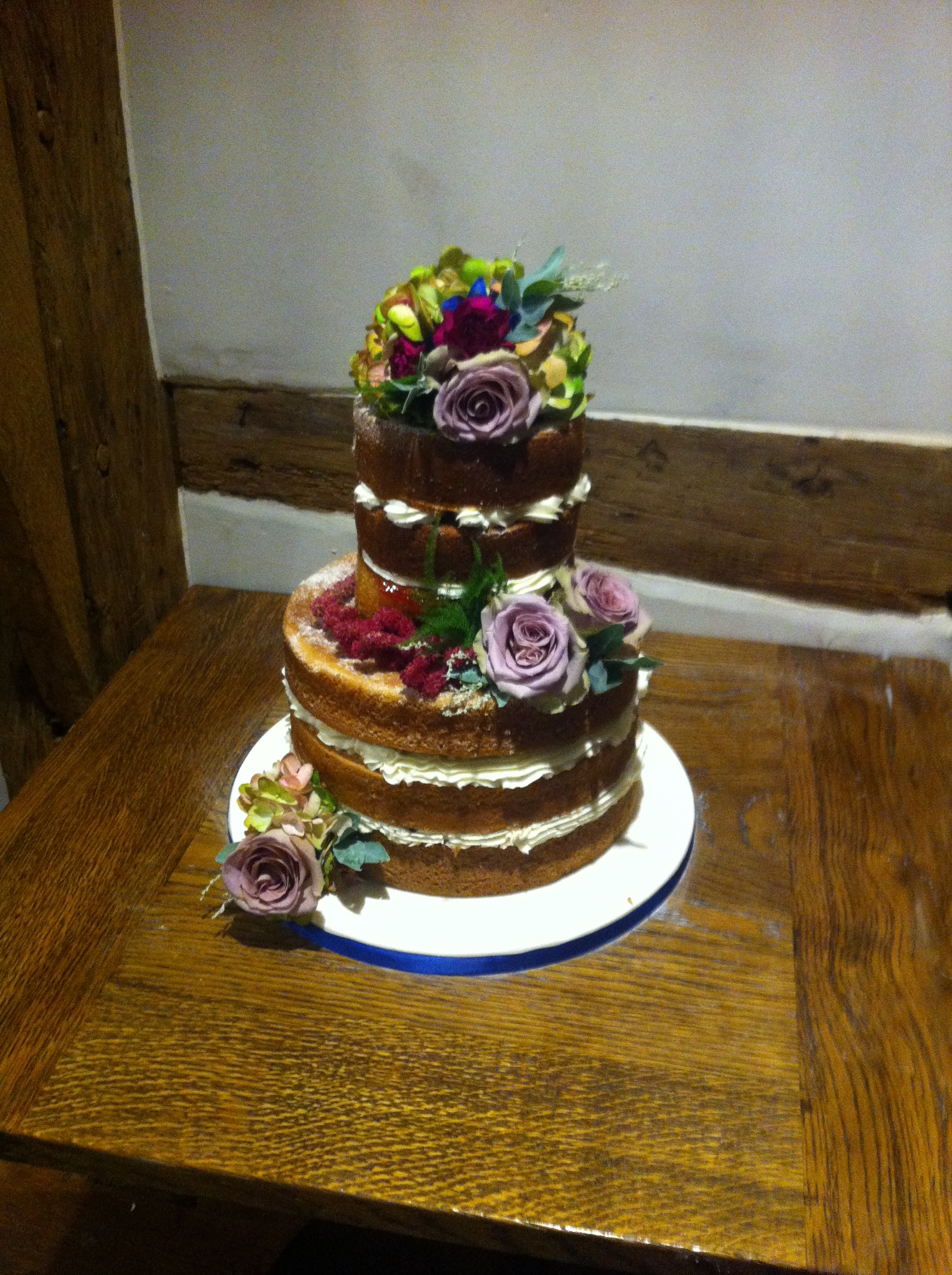 vegan wedding cake uk cake decorating shop sugarbliss cake company 21573