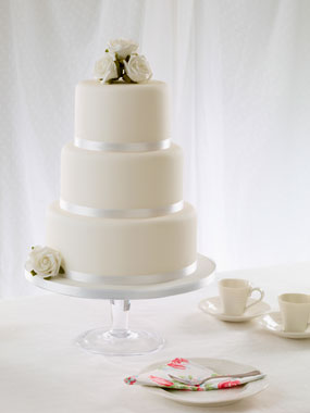 wedding cake classic about wedding cakes sugarbliss cake company 22206